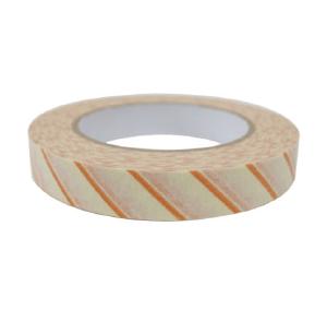 Self- adhesive tapes