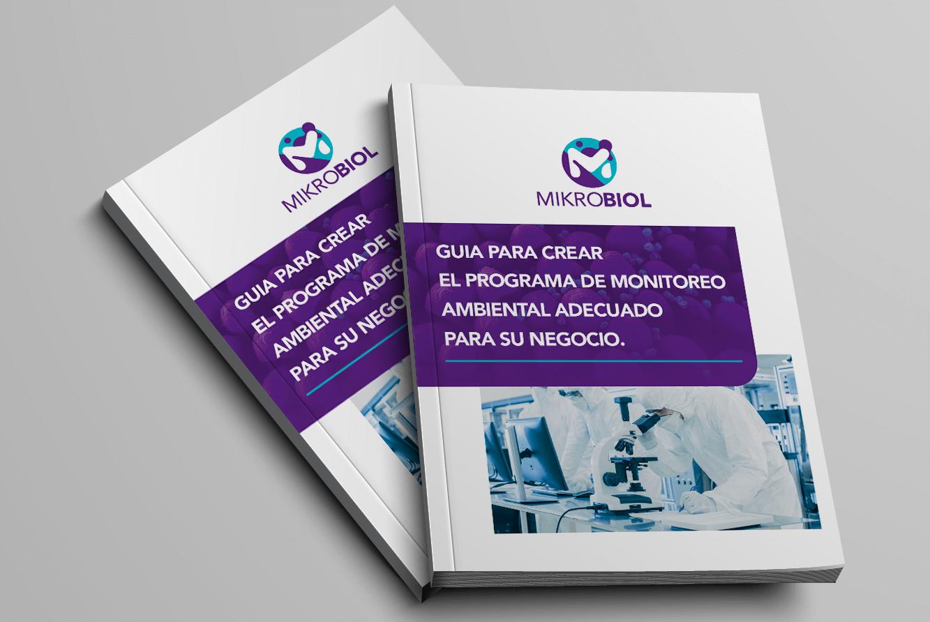 Book1 Mikrobiol