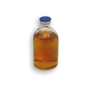 Thioglycollate fluid (FTM)
