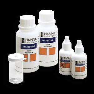 Kits de tinción de Gram + Portaobjetos