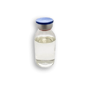 300 ml fluid A (rinse solution)